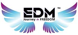 EDM-J-to-F-New-Version-for-shop.jpg