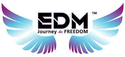 EDM-J-to-F-New-Version-for-shop.jpg