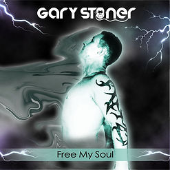 Gary-Stoner-Free-my-soul---Release-Cover