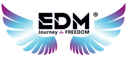 EDM-J-to-F-New-Version-for-shop-R.png