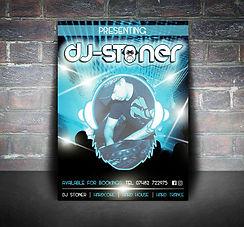 DJ Stoner - Flyer.jpg