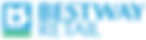Bestway-Retail-logo.png