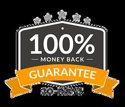 30-days-money-back-guarantee.png