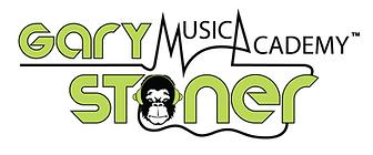 Gary-Stoner-music-academy-FINAL-logo-out