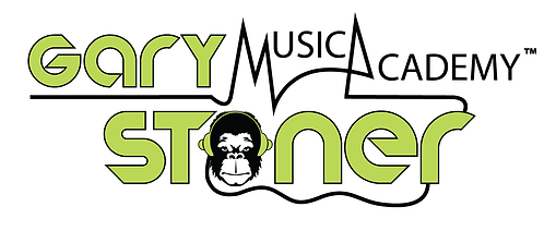 Gary-Stoner-music-academy-FINAL-logo-out