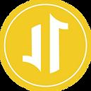 ogrenenlercom logo.png