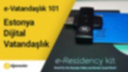 Estonya Dijital Vatandaşlığı 101.jpg