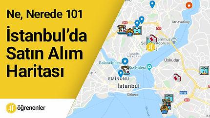 İstanbul_Satın_Alım_harita_101.jpg