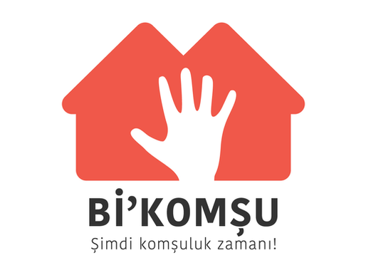Bi'Komşu İle Komşularınız Faturalarınızı Ödüyor