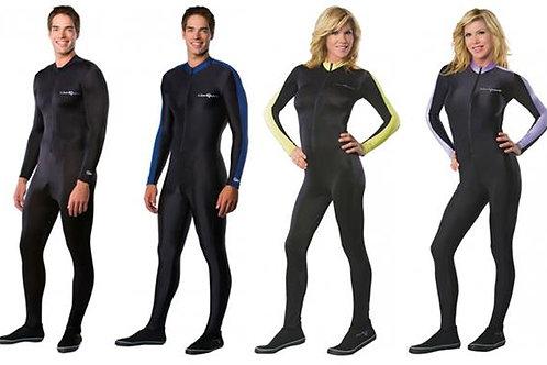 Lycra Sport Skins