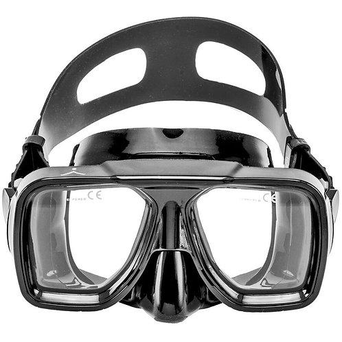 Standard Reef Mask