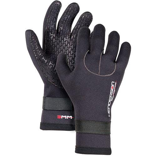 Henderson 3MM Gloves