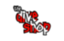 the-dive-shop-red_white-backround_HIRES.
