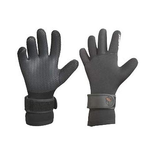 Akona Deluxe 5mm Glove