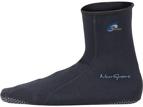 Neosport XSpan 5MM Sock
