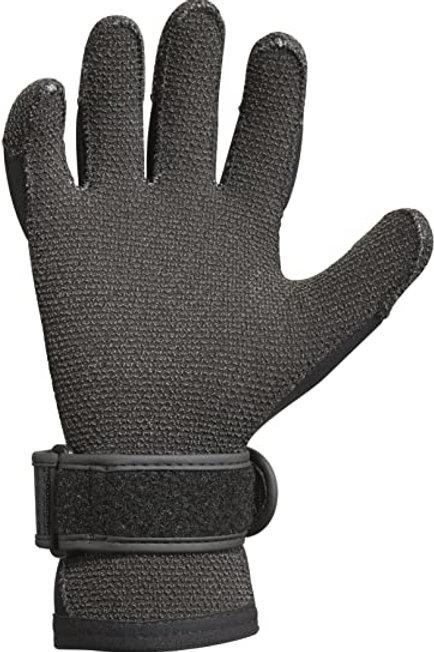 Akona Armor-Tex 5mm Glove