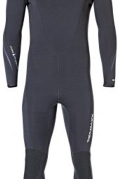 Mens Thermaxx 3mm Wetsuit