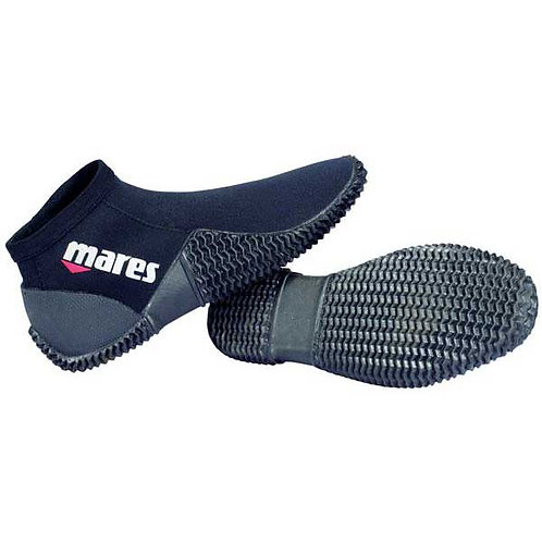 Mares Equator 2MM Boot