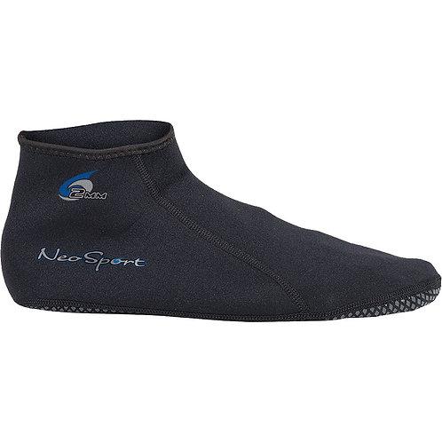 Neosport 2MM Sock