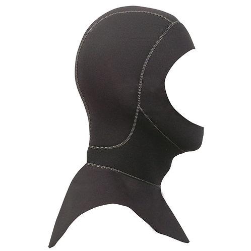 XS Scuba Standard 6MM Hood