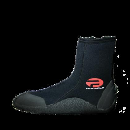 Pinnacle Venturer 5MM Boot