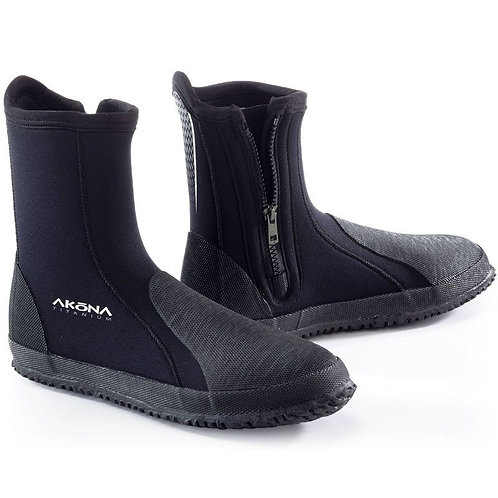 Akona Deluxe 6MM Boot
