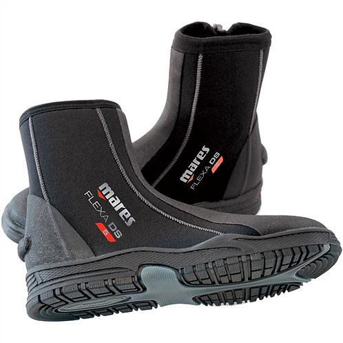 Mares Flexa 5MM Boot