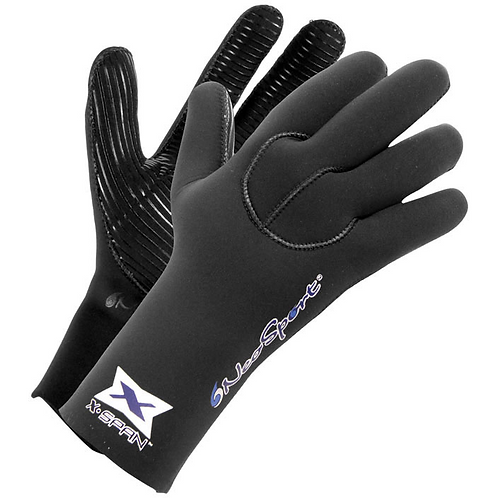 Neosport 7MM Xspan Glove