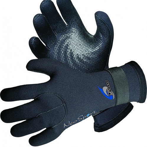 Neosport 3MM Glove