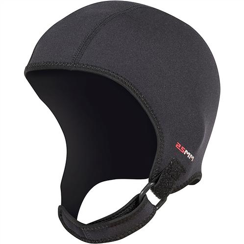 Henderson Microprene Cap