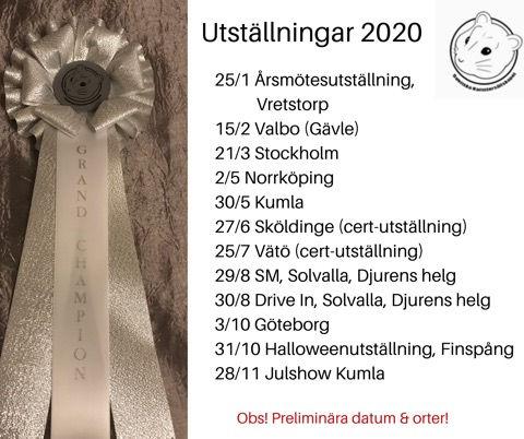 Per Buchborn, Bergsviksvgen 67, Vt | unam.net