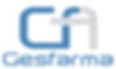 Logo Gesfarma-principal.png