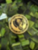 Vaselina Golden.jpg