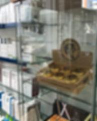 vaselina filante farmacia España.jpg