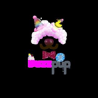 Buzzpup_Birthday_White.png