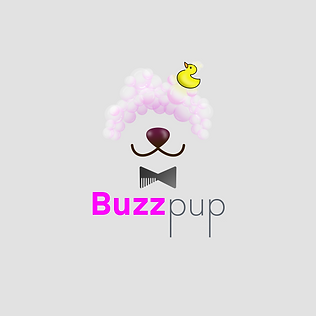 Buzzpup Logo with Background.png