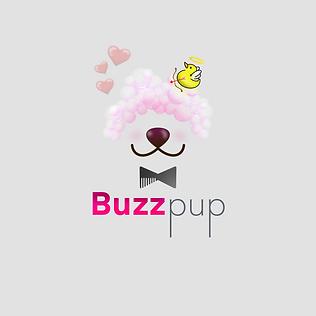 Buzzpup Valentines Grey.png
