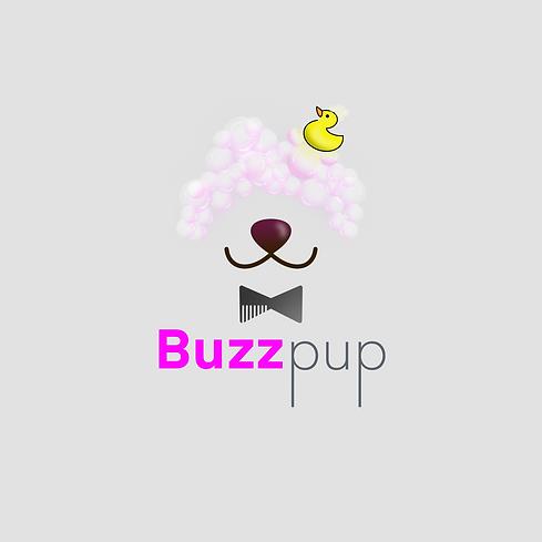 Buzzpup Logo.png