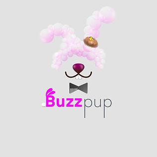 Buzzpup Easter.jpg