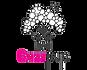 Buzzpup Logo Clear.png