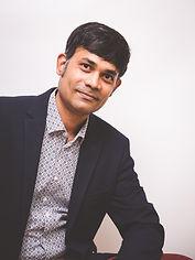 Krishnaraj DEVARASU