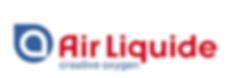 Air Liquid.png