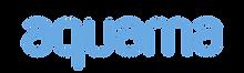aquama logo sans fond.png