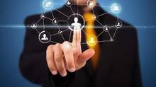 Endüstriyel Elektronikte Arıza Tesbiti ve Sorun Giderme Tekniği