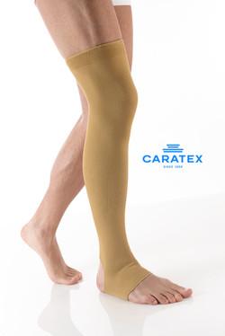ΚΑΛΤΣΑ ΑΝΩ ΓΟΝΑΤΟΣ Caratex