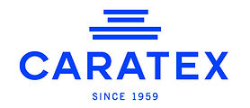 caratex.new.logo.2019 (1)_Part1 cutted.j