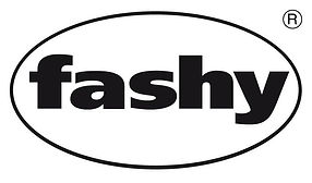 fashy logo (edited).jpg