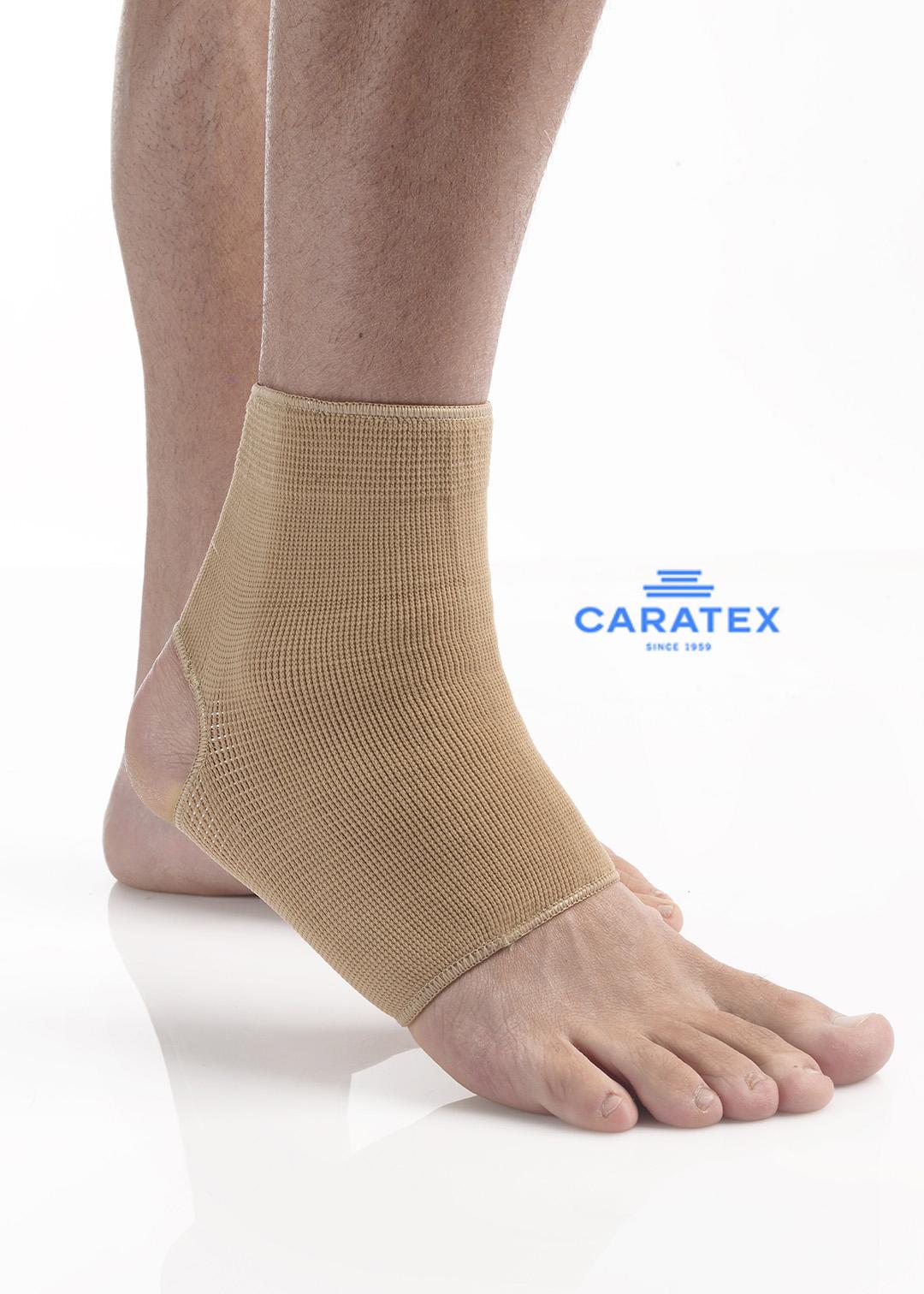 ΕΠΙΣΤΡΑΓΑΛΙΔΑ Caratex
