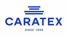 caratex.new.logo.2019 (1)_Part1 cutted_e