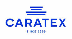 caratex.new.logo.2019 (1)_Part1 cutted_e